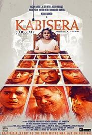 Kabisera Poster