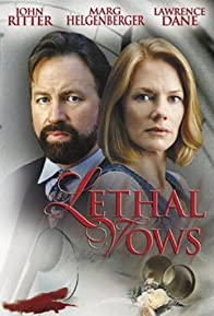 Primary photo for Lethal Vows