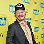 Jesse Plemons at an event for Midnight Special (2016)