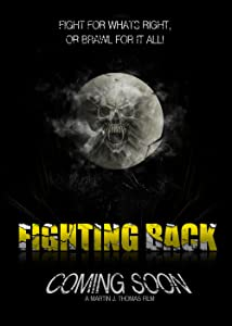 Fighting Back movie hindi free download