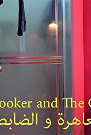 The Hooker and TheOfficer Poster