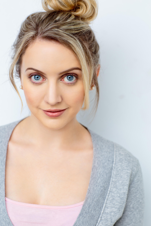 Kelsey Hewlett