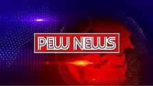 Pew News (2018–2020)