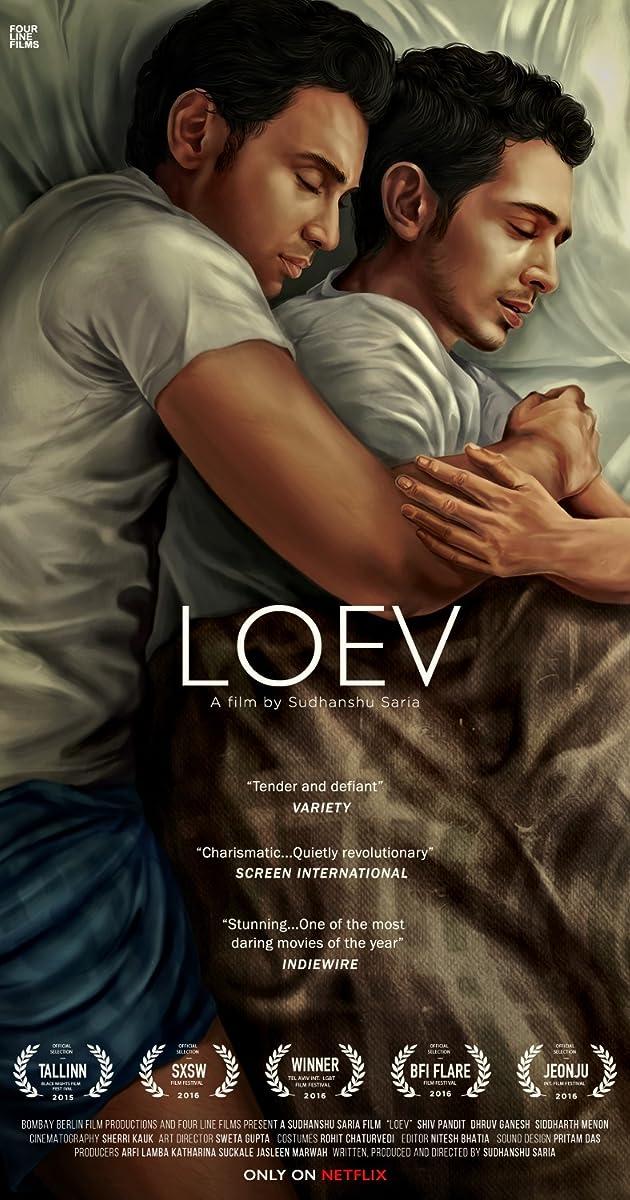 Loev Film