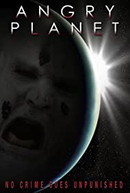Angry Planet (2009)