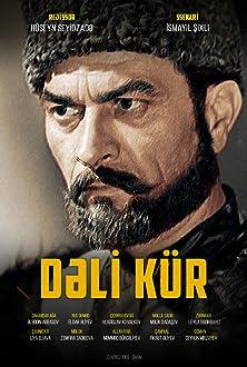 Däli Kür (1969)