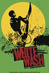 White Wash (2011)
