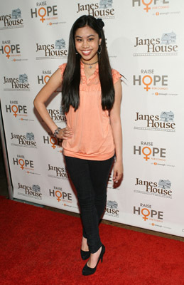 ashley argota songs