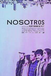 Primary photo for Nosotros