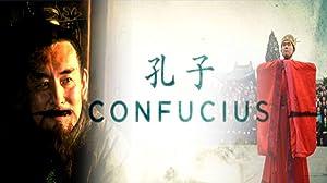 Where to stream Confucius