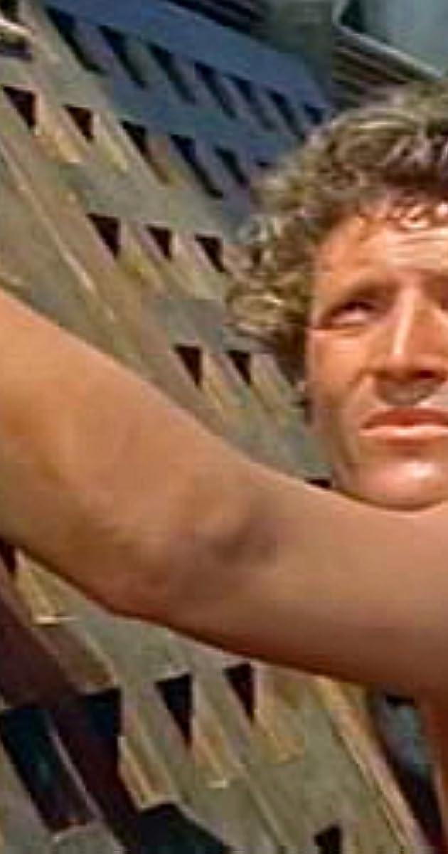 Johnny Briggs - IMDb