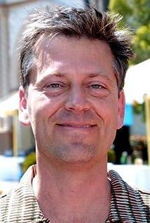 Craig Bartlett Picture