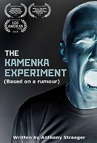 The Kamenka Experiment