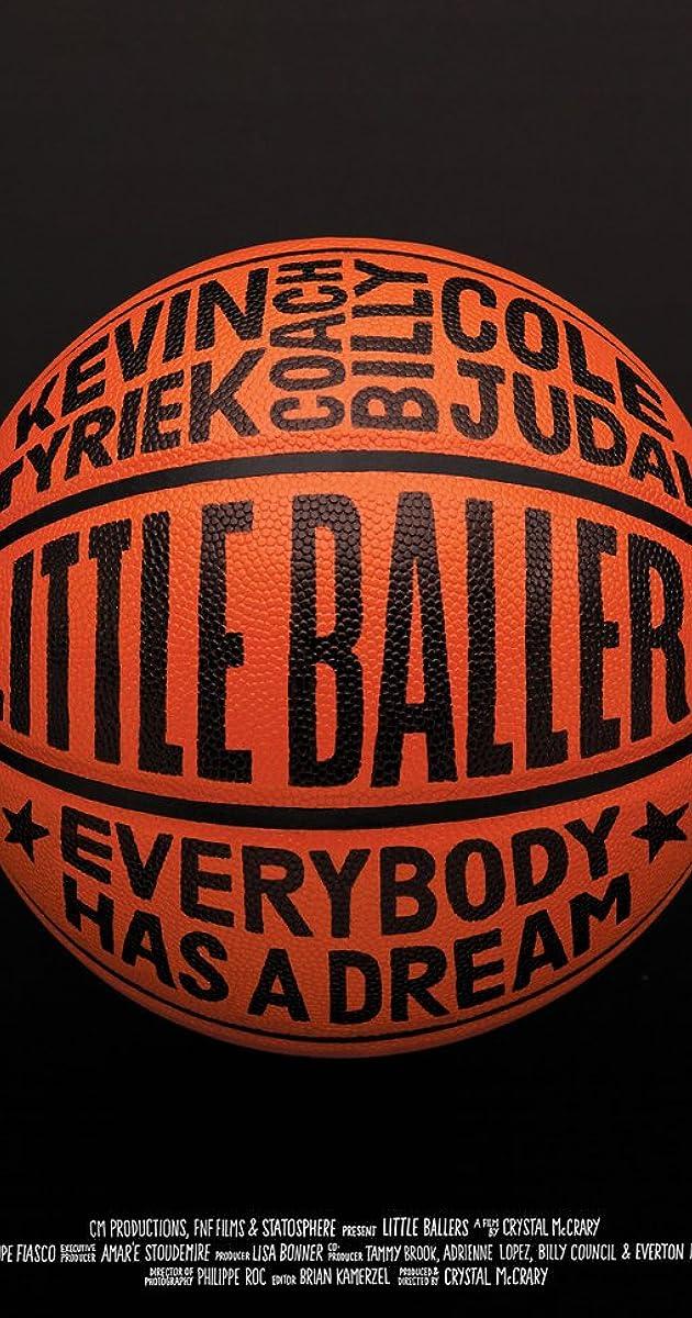 Ballers Imdb