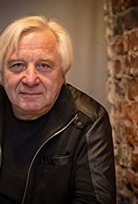 Primary photo for Andrzej Sekula