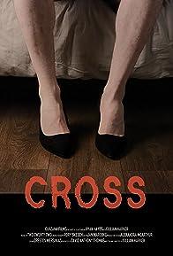 Primary photo for Cross