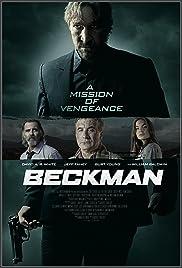Download Beckman (2020) Movie