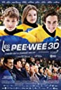 The Pee-Wee 3D: The Winter That Changed My Life