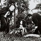 Ronald Remy in Kulay dugo ang gabi (1964)