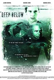 The Deep Below (2007)