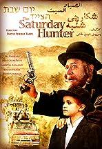 Saturday's Hunter
