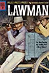 Lawman (1958)