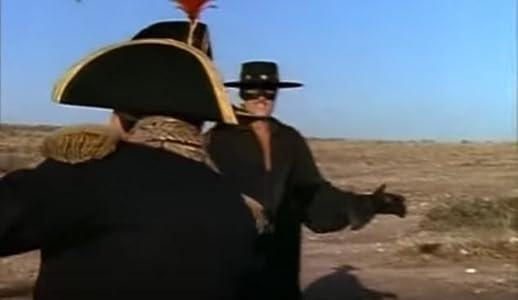 Watch free movie tv online Palomarez Returns by none [360x640]