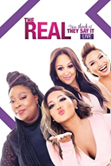The Real (I) (2013– )
