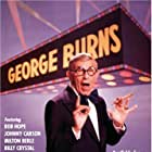 The George Burns Special (1976)