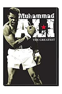 Official movie site the watch Muhammad Ali, the Greatest France [720x480]