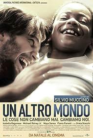 Un altro mondo (2010)