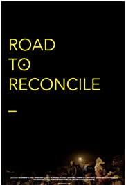 Road to Reconcile