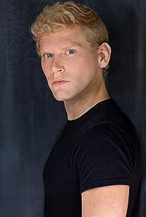 Brandon Stanley Picture