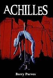 Achilles Poster