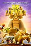 The Ark and the Aardvark (2021)