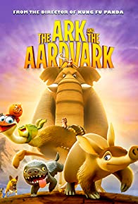 Primary photo for The Ark and the Aardvark