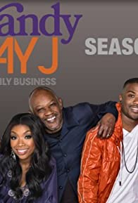 Primary photo for Brandy & Ray J: A Family Business