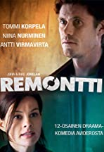 Remontti