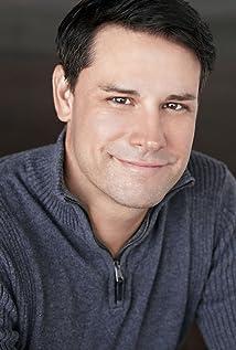 Ben Warner Picture
