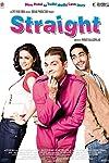 Straight (2009)