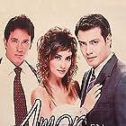 Amor en custodia (2005)