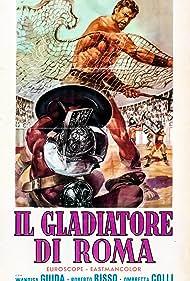 Il gladiatore di Roma (1962)