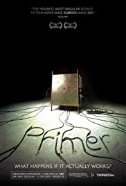 Primer (2004) - IMDb