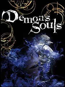 Demon's Souls full movie download 1080p hd