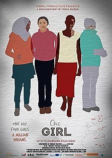One Girl (2018)