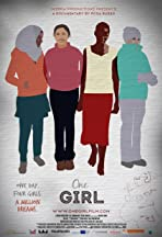 One Girl