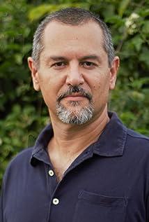 Fabio Zito Picture