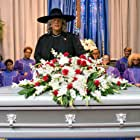 Tyler Perry in A Madea Family Funeral (2019)