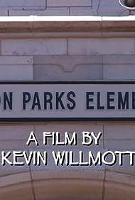 Gordon Parks Elementary (2016)