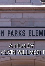 Gordon Parks Elementary Poster